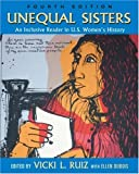 Unequal Sisters, , 0415958415
