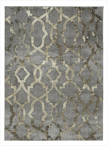 imperial area rugs - 5