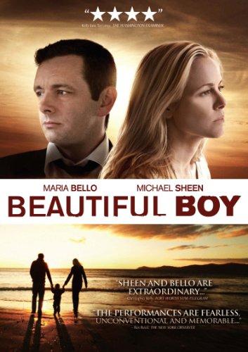 Beautiful Boy (Beautuful Life)