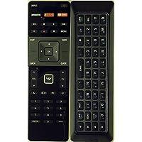 HDTV VIZIO XRT500 Remote Control Controller Replacement For M43-C1 M43C1 M49-C1 M49C1 M50-C1 M50C1 M55-C2 M55C2 M60-C3