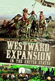 img - for The Split History of Westward Expansion in the United States: A Perspectives Flip Book (Perspectives Flip Books) book / textbook / text book