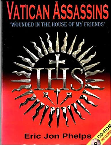 Amazoncom Monstrous Blood of Cain Book 1 eBook JL
