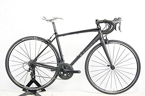TREK(トレック) EMONDA SLR5(エモンダ ALR5) ロードバイク 2015年 54サイズ B07BHKQKZ3