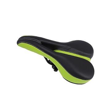 el sillín de próstata no se requiere para zapatos mtb