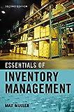 Kyпить Essentials of Inventory Management на Amazon.com
