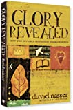: Glory Revealed: How the Invisible God Makes Himself Known