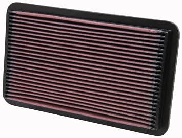 K&N 33-2052 Filtro de Aire