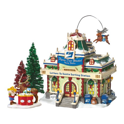 department 56 display anywhere - 6