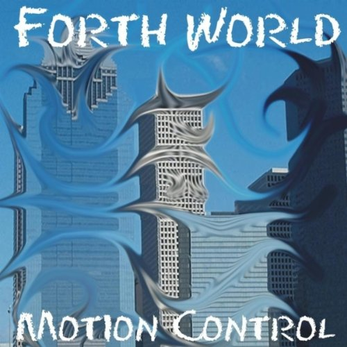 D-Stress by Motion Control on Amazon Music - Amazon.com