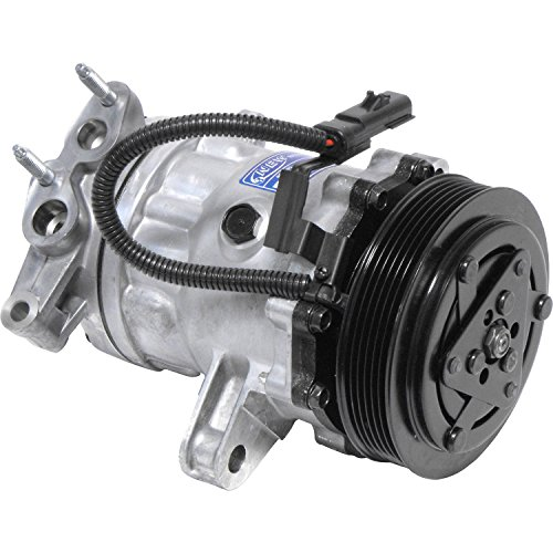 UAC CO 4335C A/C Compressor