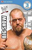 WWE The Big Show
