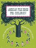 : American Folk Songs for Children
