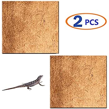 Amazon Com Zilla Reptile Terrarium Bedding Substrate
