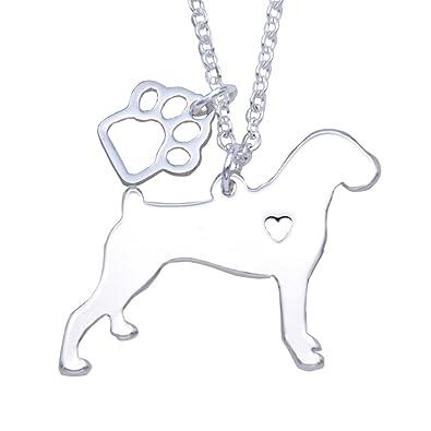 Amazon.com: Melix Animal Yorkie Labrador Pitbull Husky ...
