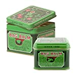 Bag Balm Bundle: 8 Oz & 4 Oz Tins