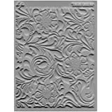 Lisa Pavelka 527041 Texture Stamp Tooled Leather