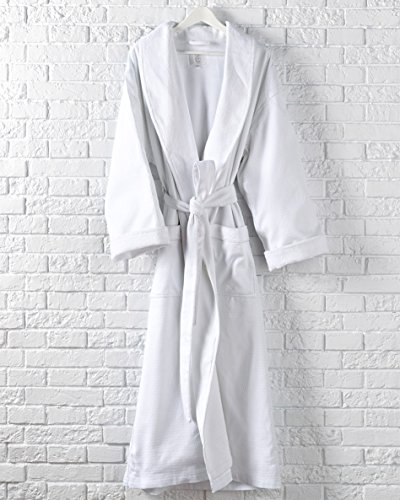 w-hotels-waffle-terry-robe-one-size-white-color