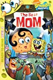 The Best Mom, Sarah Willson, 1416996753
