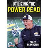 Utilizing the Power Read