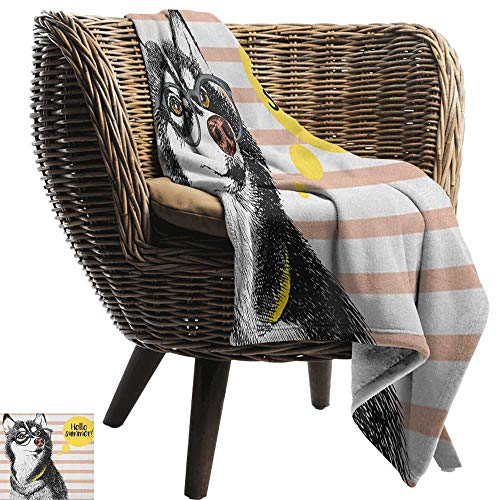 Cheap ZSUO Puppy Blanket 50