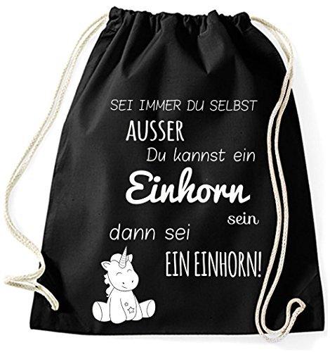 Zwergenland Nere Per Donne Le Bag Tote Mein vwFxqTOF