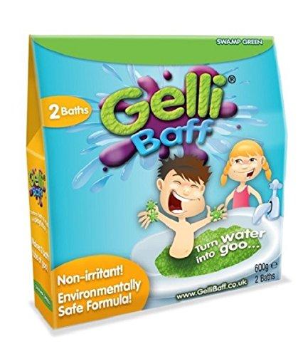 jelly baff - 4
