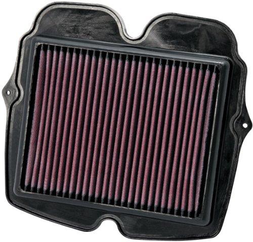 K&N HA-1110 Filtre à Air de Remplacement