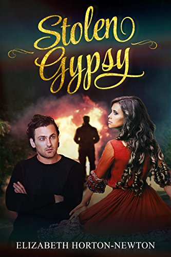 Stolen Gypsy by [Horton-Newton, Elizabeth]