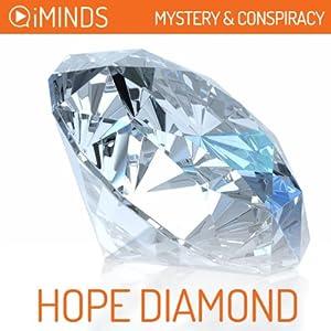 Hope Diamond Audiobook