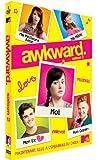 """Afficher """"Awkward n° 2"""""""