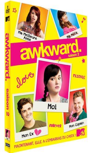 Awkward n° 2