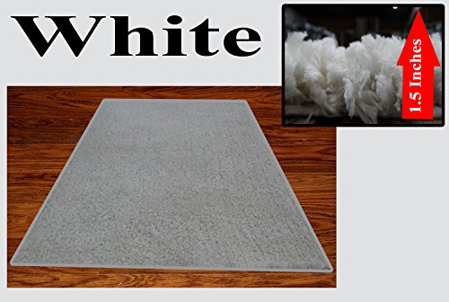 High Quality Anti Slip Rug Pad 2 X 3 For Hard Floors Easy
