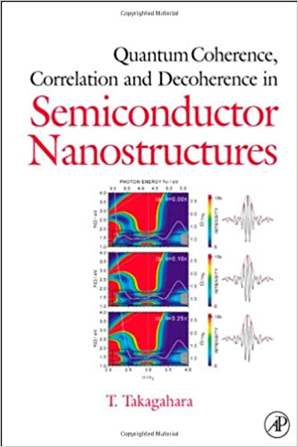 ceramic nanocomposites manna indranil banerjee rajat