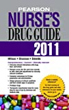 img - for Pearson Nurse's Drug Guide 2011 book / textbook / text book