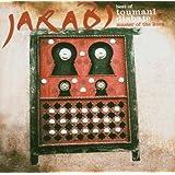 Jarabi: The Best Of Toumani Diabate