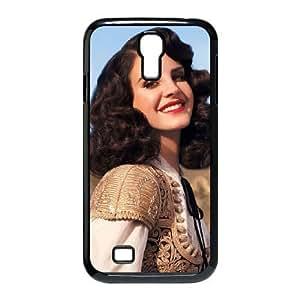 Samsung Galaxy S4 I9500 Phone Cases Lana Del Rey Durable Design Phone Case TTYW178529