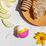 eos Super Soft Shea Lip Balm - Honey Apple | 24