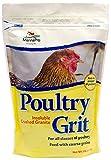Manna Pro Poultry Grit, 5-Pounds