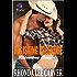 Resisting Pressure (Rhinestone Cowgirls Book 5)