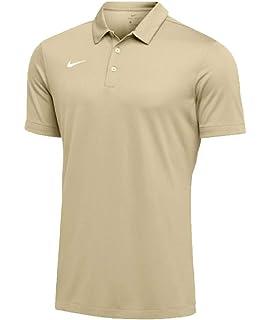 e61e059e15b NIKE Men's Jordan Dri-Fit Team Polo Golf Style Short Sleeve Polo ...