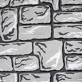 flagstone-poly-vinyl-roll