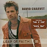 david charvet je dis attends mp3