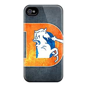 Great Hard Phone Cases For Iphone 6 With Provide Private Custom High Resolution Denver Broncos 6 Skin KimberleyBoyes
