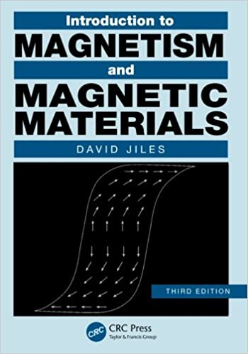 Introduction to magnetism and magnetic materials third edition introduction to magnetism and magnetic materials third edition 3rd edition fandeluxe Image collections