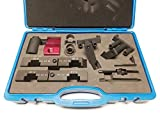 Red Line Auto Tools RL112440VK BMW M60, M62 and M62TU Camshaft Alignment Tool Kit