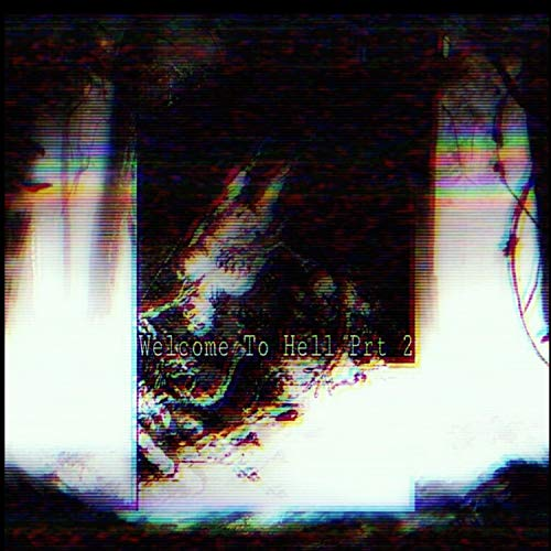 Unhappy Halloween [Explicit]]()