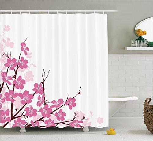 Garden Blossom Collection - 8