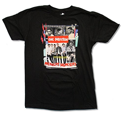 one direction adult clothing - 9