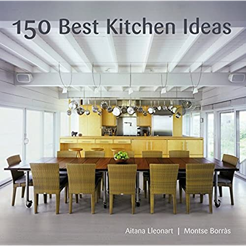 2. 150 Best Kitchen Ideas