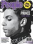 Celebrating Prince: 1958-2016: Specia...